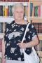 Am 19. November - das Jubiläum von Frau Dr. Ute Baum